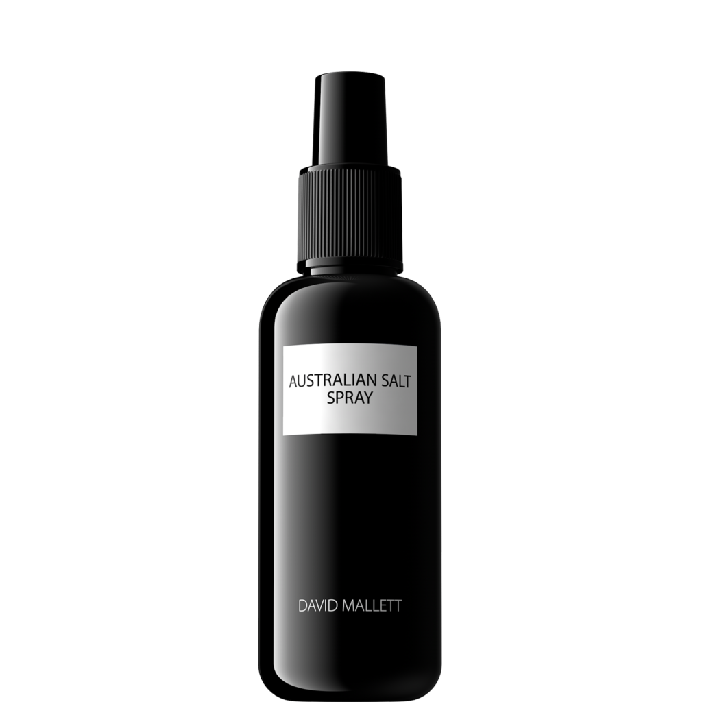 [:fr]Australian Salt Spray[:en]Australian Salt Spray[:]