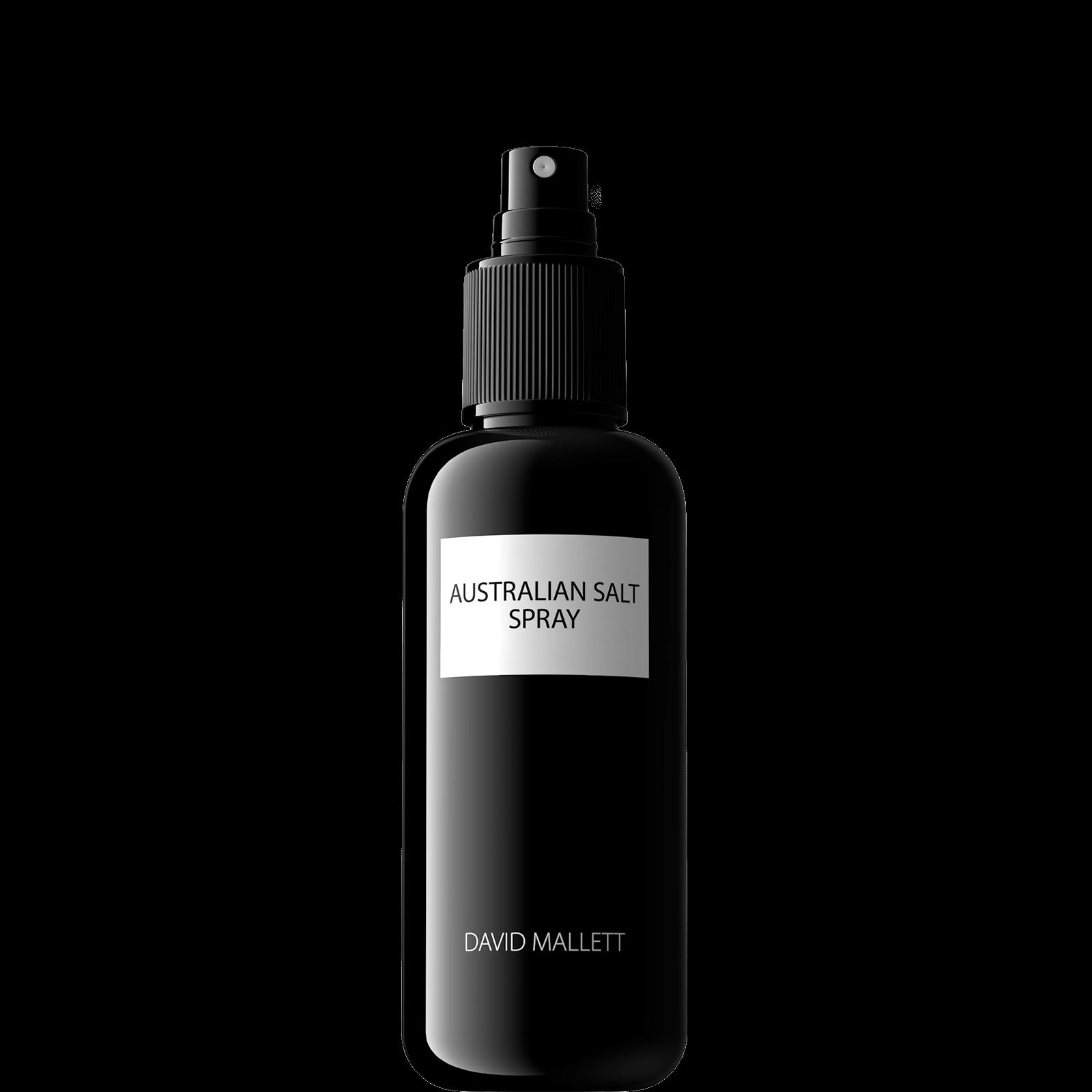 Image produit: Australian Salt Spray