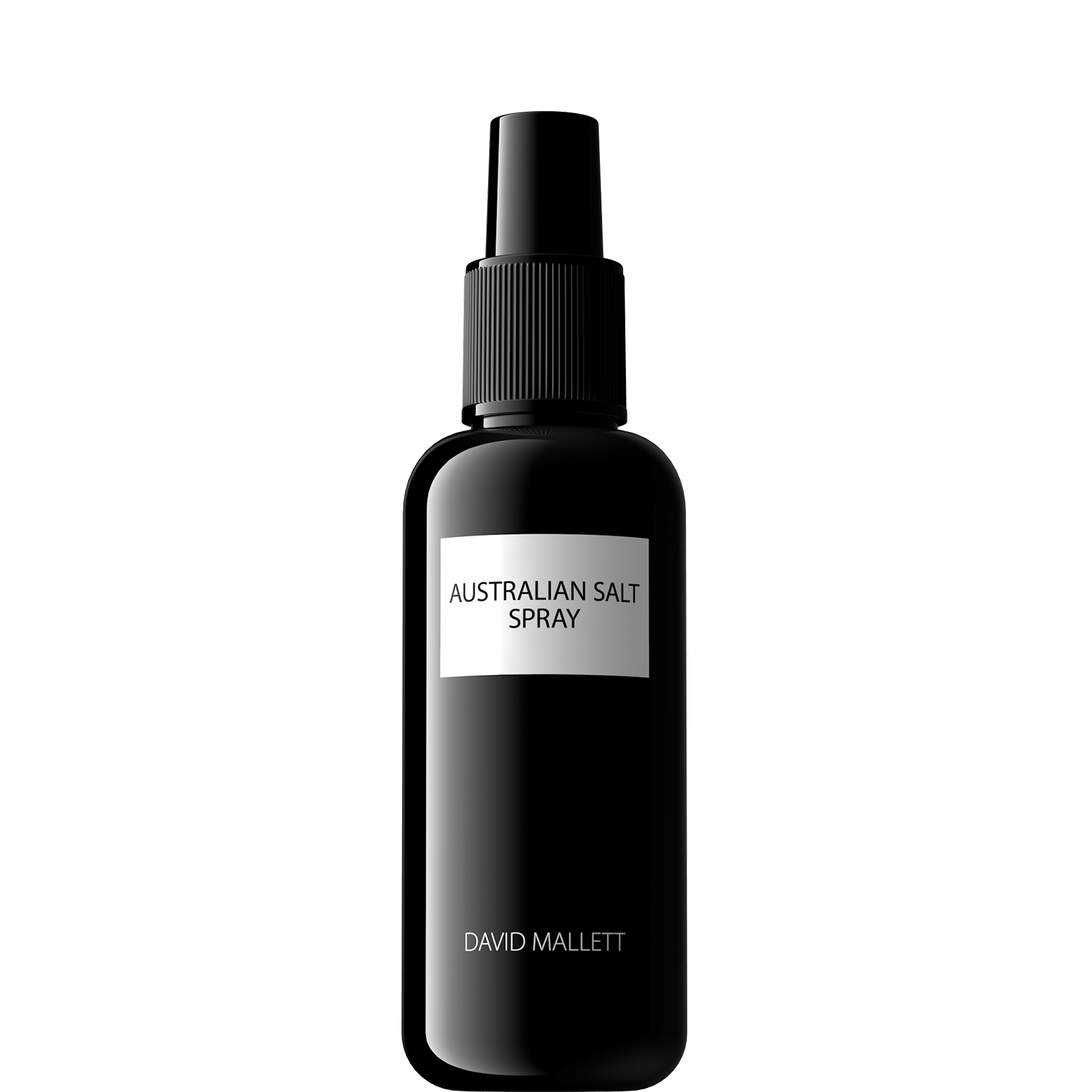Image produit: Australian Salt Spray