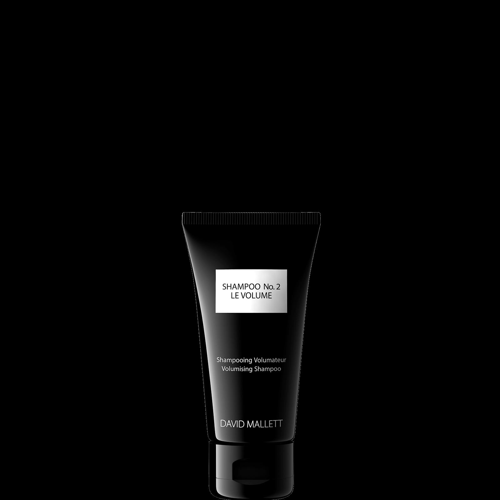 Image produit: Shampoo No. 2