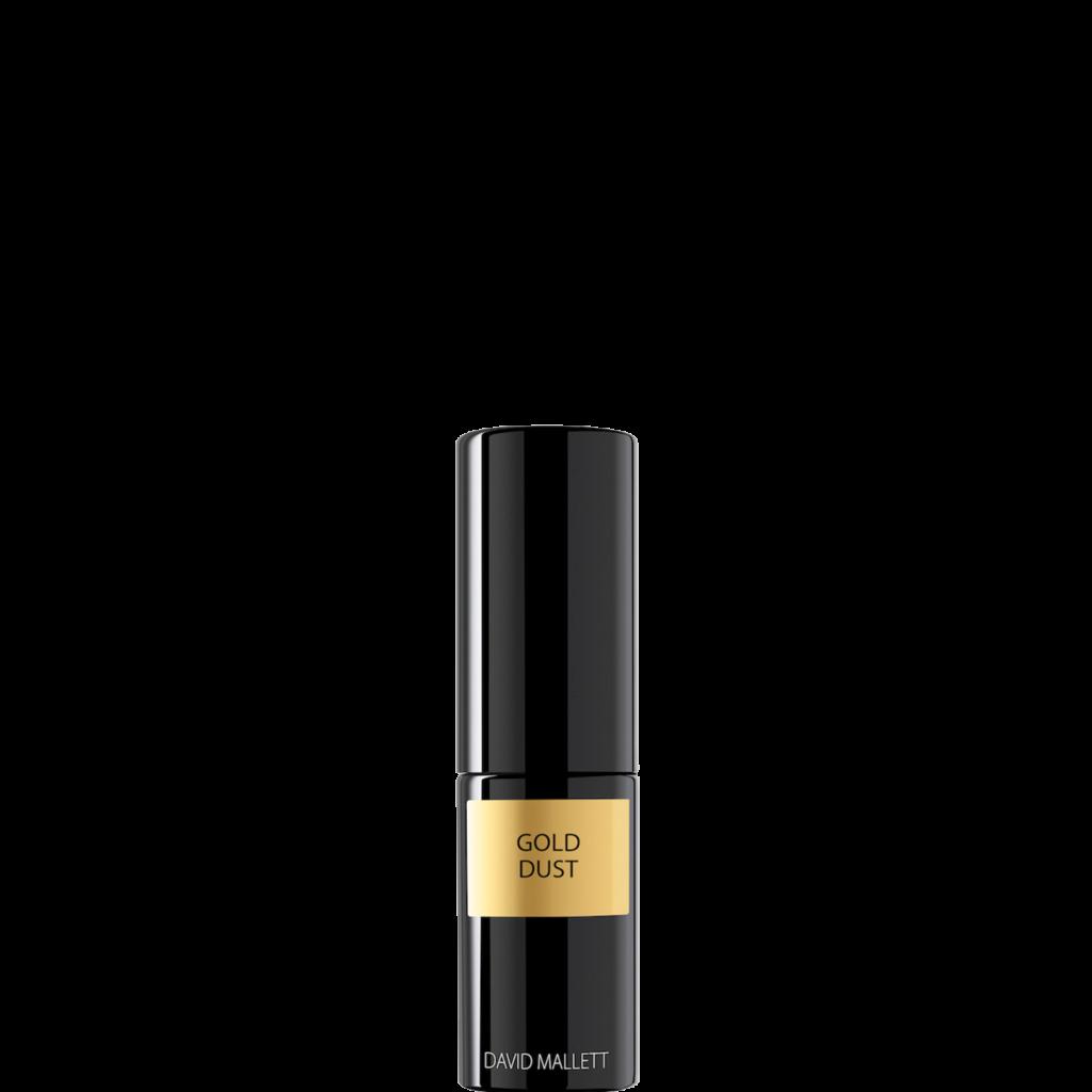 [:fr]Gold Dust[:en]Gold Dust[:]
