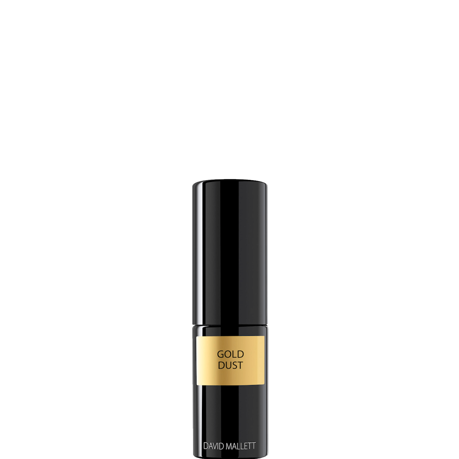 Image produit: Gold Dust